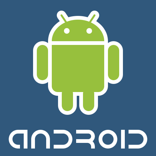Android automatic build environment